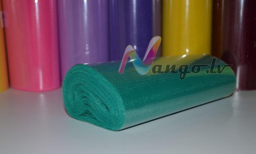 Ribbon from tulle 22 m x 15 cm nephritis